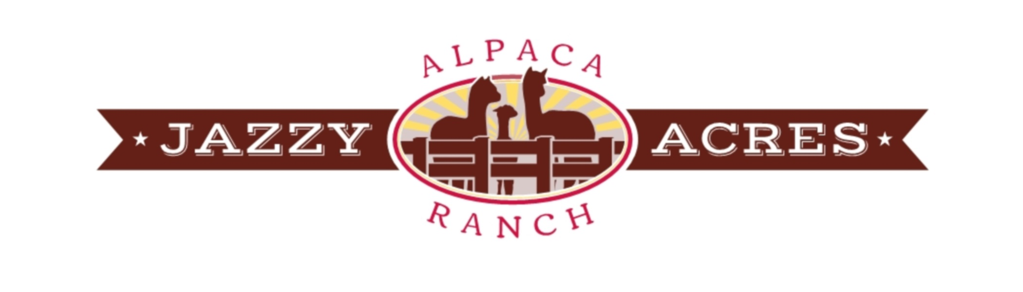 Jazzy Acres Alpaca Ranch